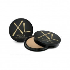 POLVO COMPACTO XL (0.95€ UNIDAD) PACK 24  REVERS