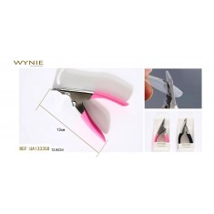 COUPE ONGLES PROFESSIONNEL (1,15 € UNITÉ) PACK 12 WYNIE