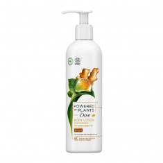 NATURAL GINGER BODY LOTION 250ML. DOVE