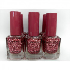 LACA DE UÑAS EASY PARIS COLOR 100 (0.45 UNIDAD) PACK 6