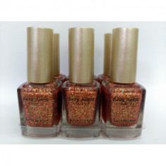 LACA DE UÑAS EASY PARIS COLOR 97 (0.45 UNIDAD) PACK 6