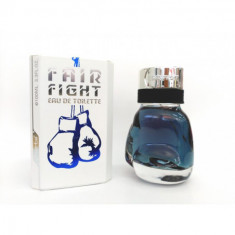 EAU DE TOILETTE FAIR FIGHT 100ML. OMERTA
