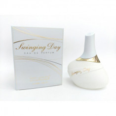 EAU DE PARFUM SWINGING DAY 100ML. LINN YOUNG