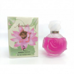 EAU DE PARFUM ANABELLE 100ML. DORALL COLLECTION