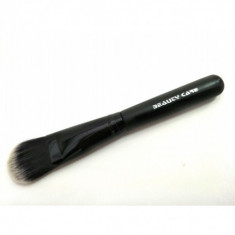 BROCHA DE MAQUILLAJE 13CM. (1.45€'¬ UNIDAD) PACK 12  BEATUY CARE