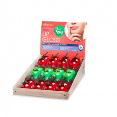 LIPGLOSS  SKIN FOOD  ORGANIC COSMNETICS (1.49€'¬ UNIDAD) PACK 24  IDC INSTITUTE