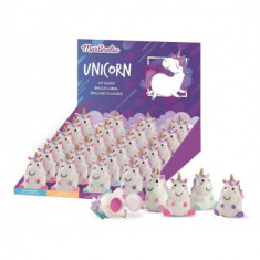 LIPGLOSS  UNICORN  1.5GR. (1.89€'¬ UNIDAD) PACK 24  IDC INSTITUTE