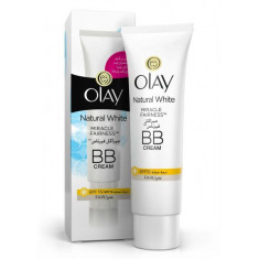 CREMA FACIAL  BB PERFECIONADA spf15  50ML.  OLAY