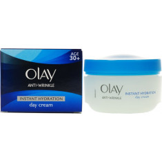 CREMA FACIAL  DIA  50ML. OLAY