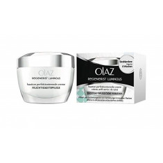 CREMA FACIAL OLAY REGENERIST LUMINOUS 50ml.