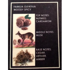 masque noir charbon contre les points noirs 120ml idc institute cosmetico bank. Black Bedroom Furniture Sets. Home Design Ideas