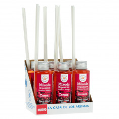 CORRECTOR PROFESIONAL 24H.  13CM. (0.59€ UNIDAD) PACK 24  LETICIA WELL
