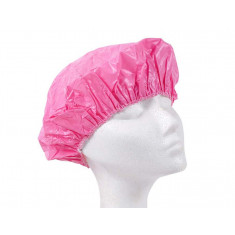 GORRO DE DUCHA LISO(0.45€ UNIDAD) PACK 12 BEAUTY CARE