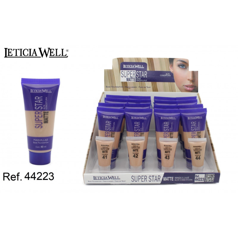 PACK REGALO  DUTCHESS OF LOVE  POUR FEMME  DORALL COLLECTION