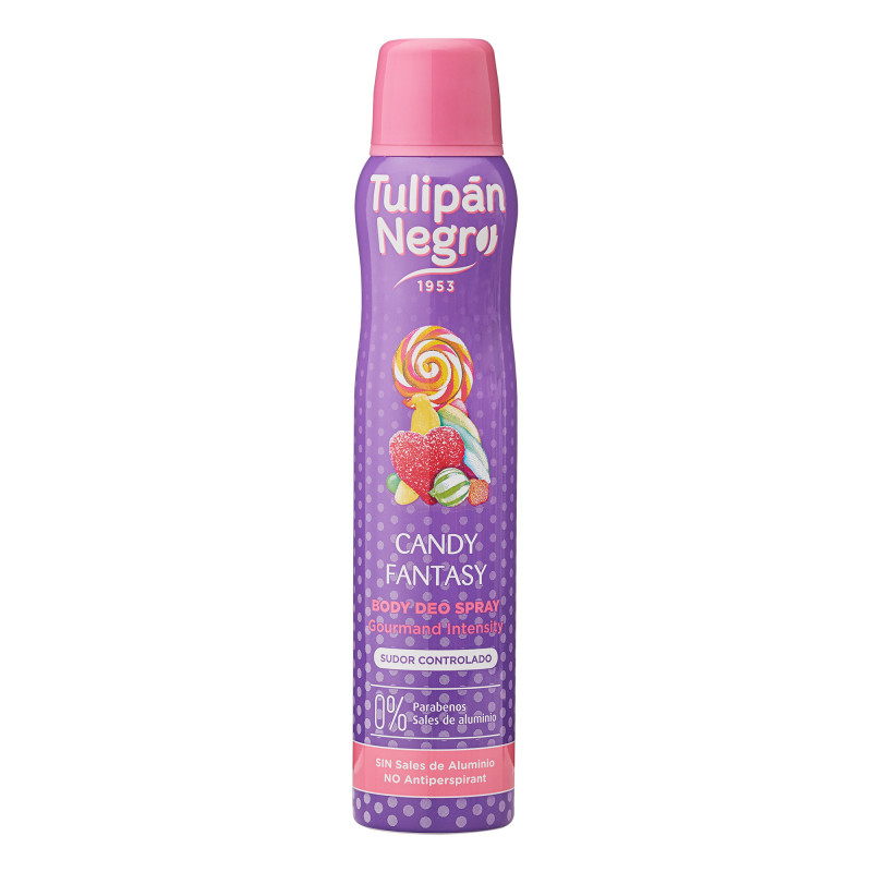 Maquillaje fluido Spf tubo  4 colores(UNIDAD 0.55€)pack 24   d'donna