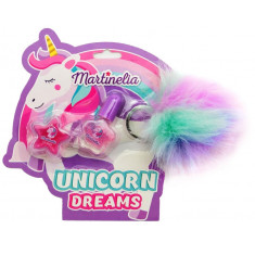 SET UNICORN DREAMS  IDC INSTITUTE