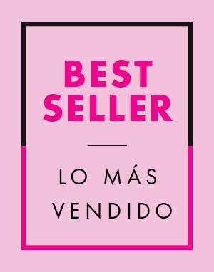 best-seller Offer Banner